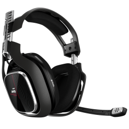 Astro A40 TR Headset Black 2019 (PC/Xbox one)