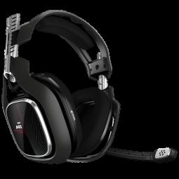 Astro A40 TR Headset Black 2019 (PC/Xbox one)