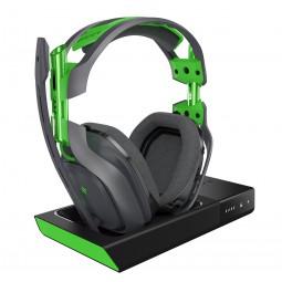 Astro A50 Wireless Headset (Xbox One/PC)