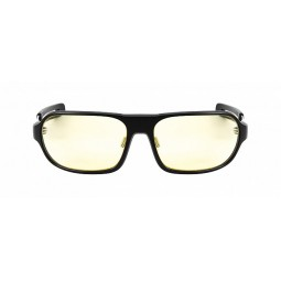 Gunnar Gamer Trooper Amber lens
