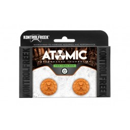 Kontrol Freek FPS Freek Atomic (Xbox One)