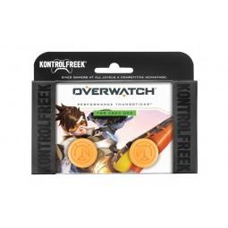 Kontrol Freek Overwatch (Xbox One)