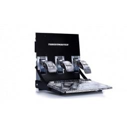 Thrustmaster T3PA PRO Add-On Pedalen Zwart