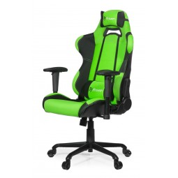 Arozzi Torretta  Gaming Chair (Groen)