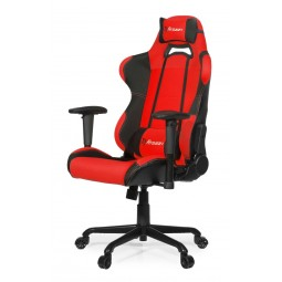 Arozzi Torretta Gaming Chair (Rood)