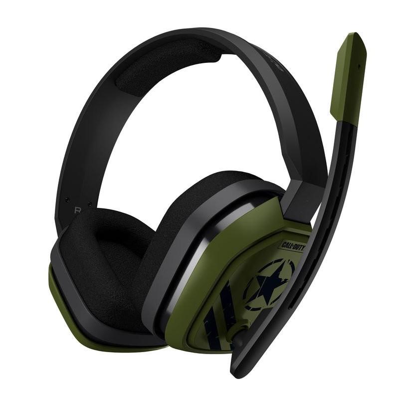 Astro A10 Headset Call of Duty (PC/MAC/PS4/XboxOne)