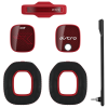 Astro A40 TR Mod Kit Red