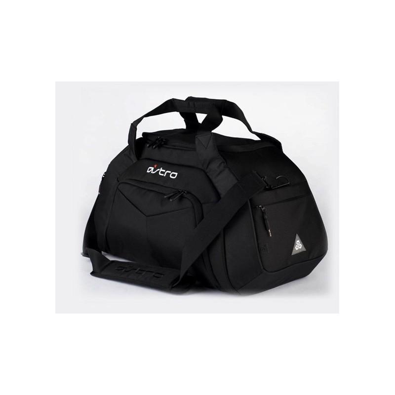Astro D-mission bag
