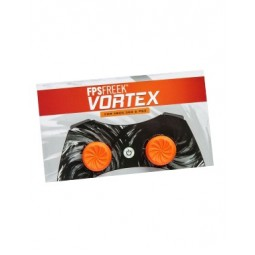 Kontrol Freek FPS Freek Vortex (PS3/Xbox360)