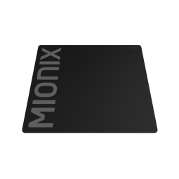 Mionix Alioth Gaming Mousepad (Medium)