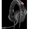 Plantronics Rig 400HX Stereo Gaming Headset
