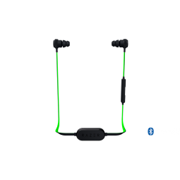 Razer Hammerhead BT Wireless In-Ear Headphones