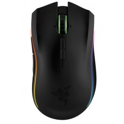 Razer Mamba 5G 16000dpi Wireless Ergonomic Gaming Mouse