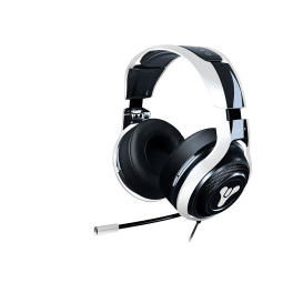 Razer ManO'War Tournament Gaming Headset Destiny 2 Edition