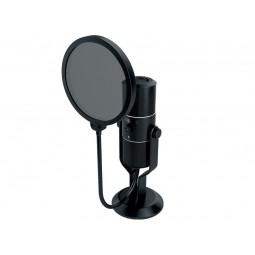 Razer Pop Filter for Razer Seiren